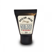 Estancador de Sangue Noblood 15g | Sailor Jack