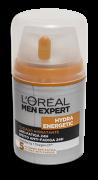 Cuidado Hidratante Expert Hydra Energetic 50ml | L´Oréal Men
