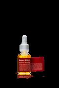 Óleo Para Barba Beard Elixir | Recipe For Men