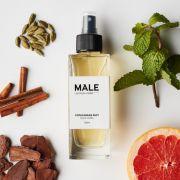 Perfume Copacabana Nuit (150ml) | Male Lab Pour Homme
