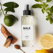 Perfume Male 01 (150ml) | Male Lab Pour Homme