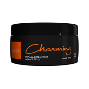 Pomada Charming Extra Forte 50g | Cless