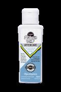 Cicatrizante e Hidratante Tatto Aftercare (36ml) | MBoah