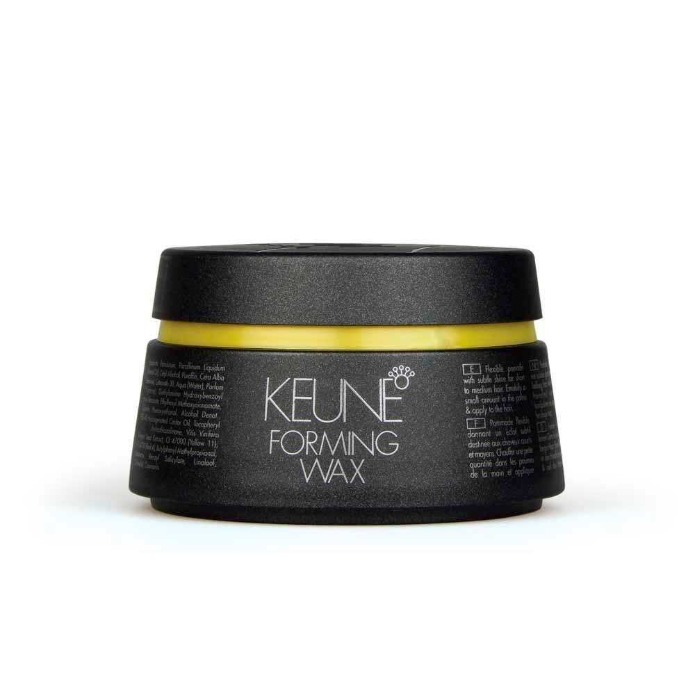 Cera Forming Wax (100ml) | Keune