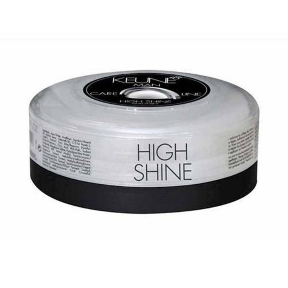 Cera High Shine (100ml) | Keune