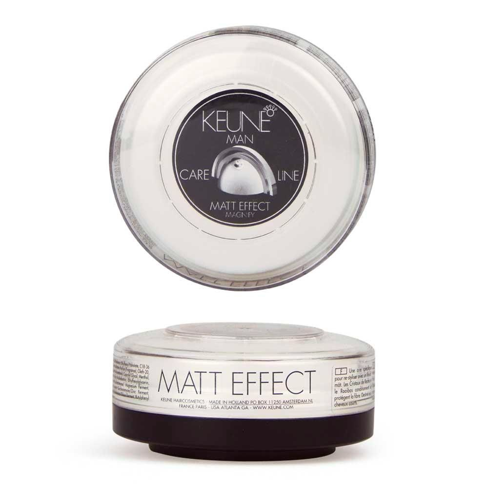 Cera Matt Effect (30ml) | Keune
