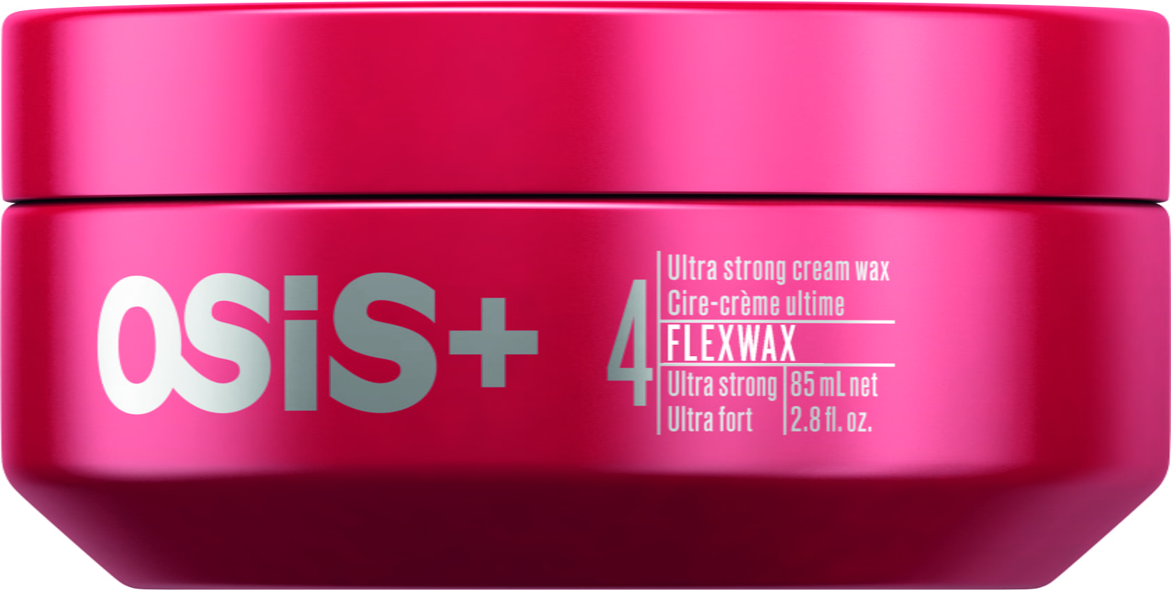 Cera Flexwax | Osis+