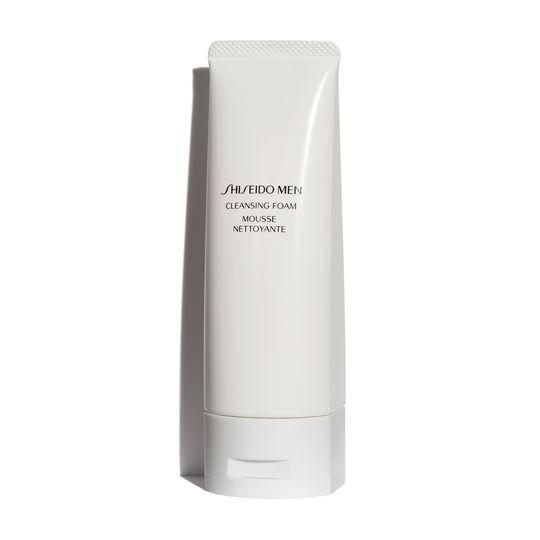 Espuma de Limpeza Cleansing Foam | Shiseido