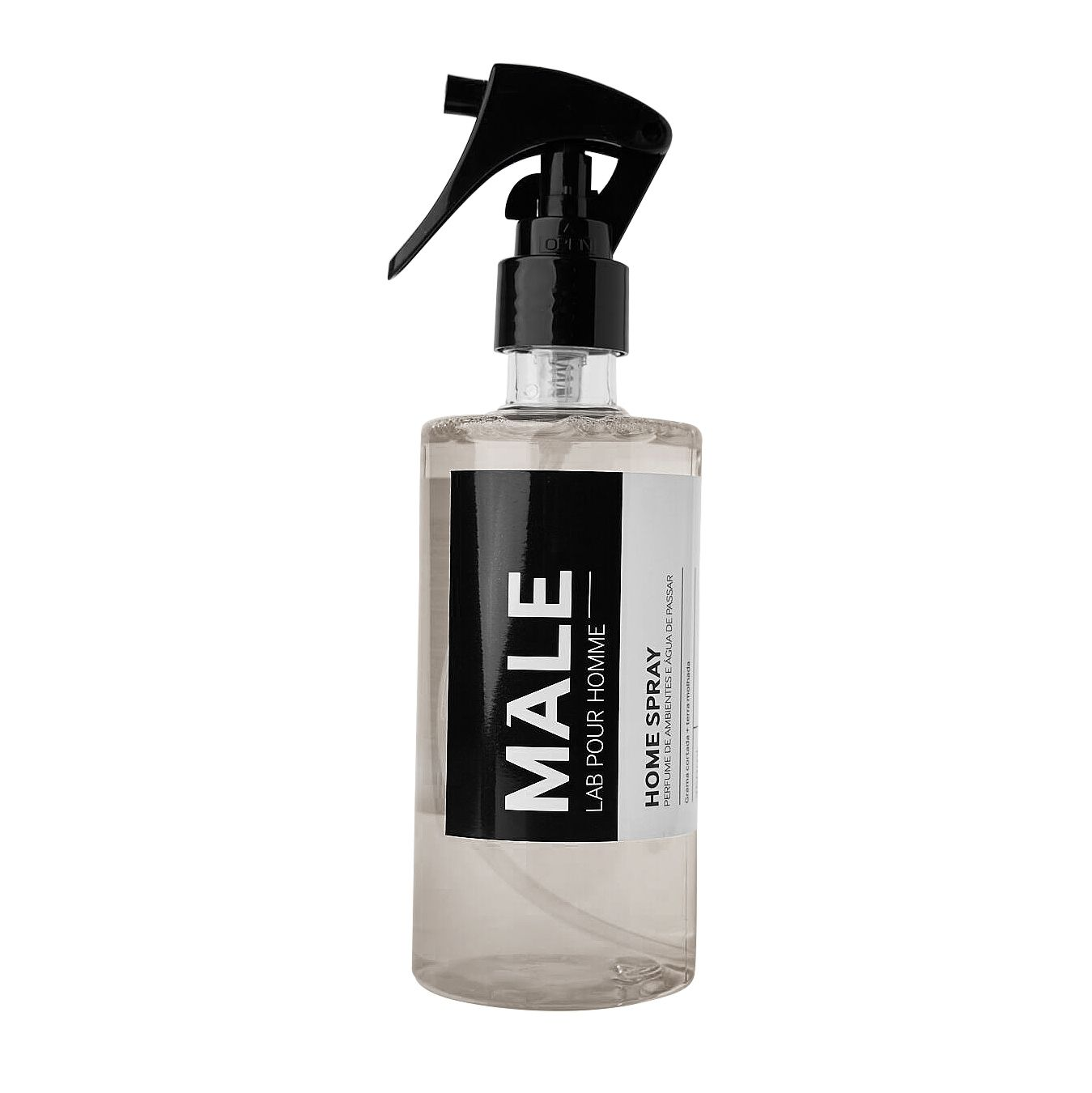 Home Spray (250ml) | Male Lab Pour Homme