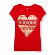 4d615f92a4 Camisetas e Regatas-Le Petite Baby Store