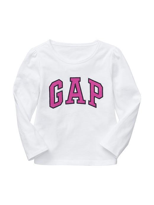 998d9d67b Camiseta GAP - 5T - 20591808-Camisas
