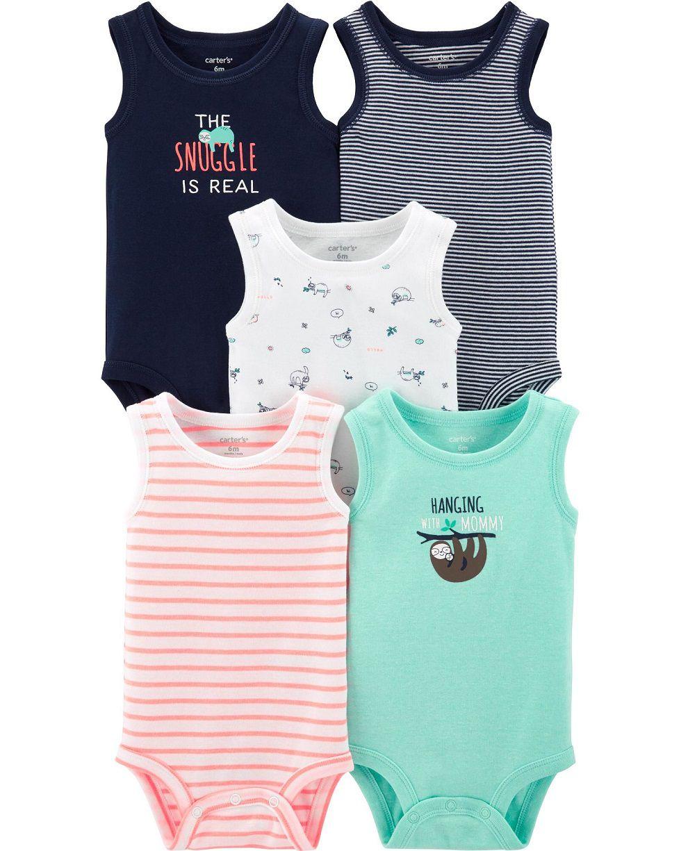 e98295098 Kit Body Carters - 24 Meses - 16642510 - Le Petite Baby Store ...