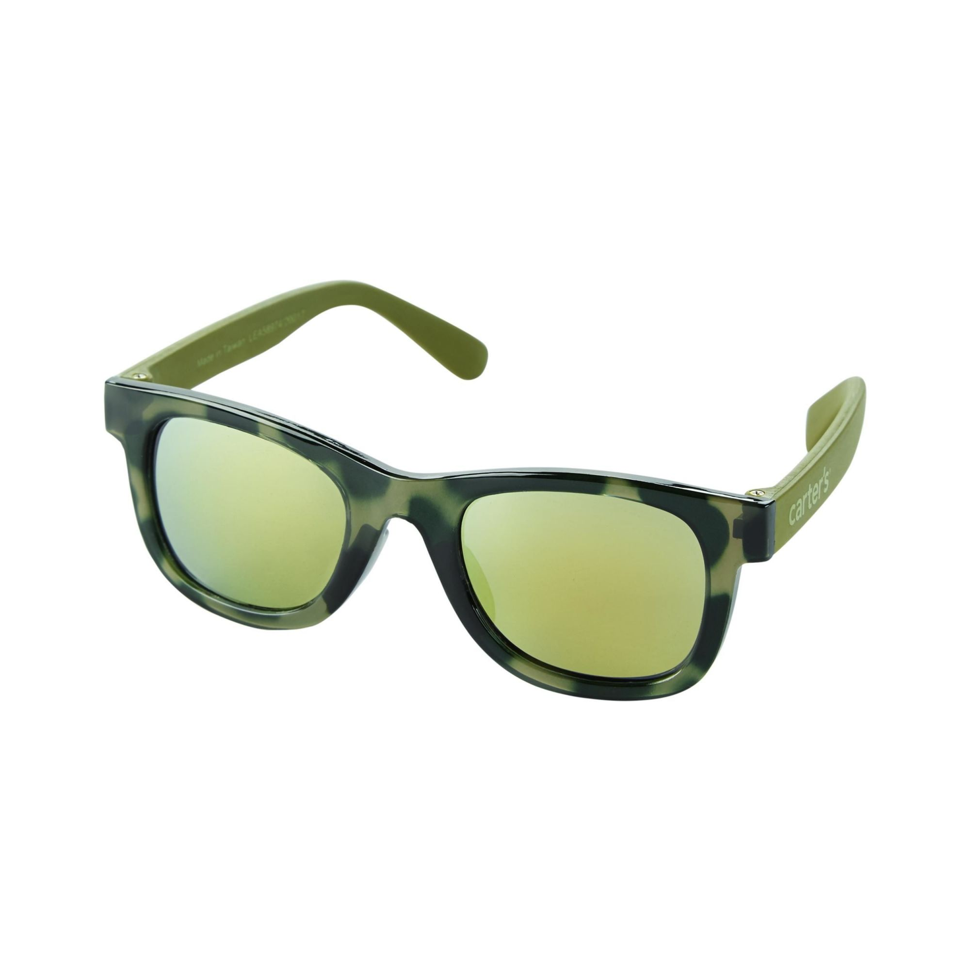 0a044aad4 Oculos Carters Infantil - 0 a 24 Meses - CR03860 - Le Petite Baby Store ...