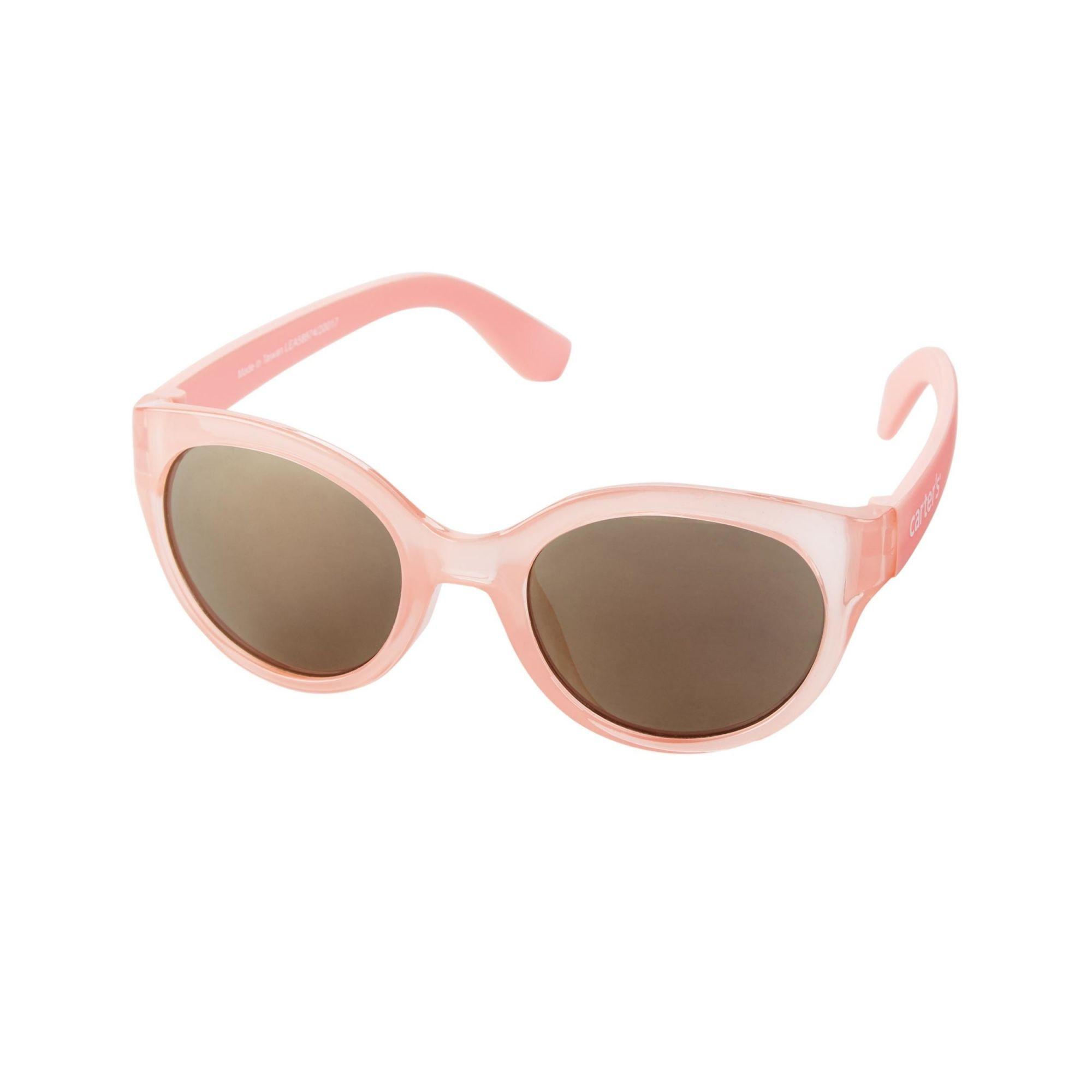 Oculos Carters Infantil - 0 a 24 meses - CR04175-Acessórios - Le ... 3129e4f4a8