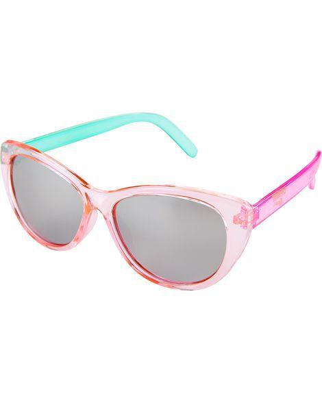 90e38f497 Oculos Carters Infantil - 4 a 14 Anos - OK01704 - Le Petite Baby Store ...