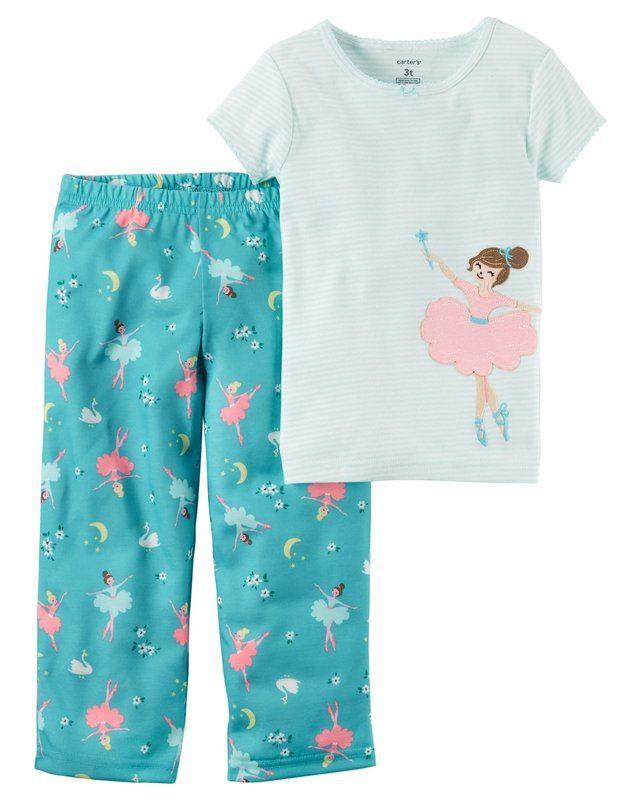 a037d9c52 Pijama Carters - 12 Meses - 333G088-Pijamas - Le Petite Baby Store