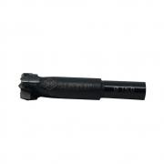 Fresa 15mm - Zinni
