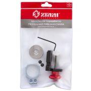 kit #9 Gabarito para Dobradiça 35mm - Zinni