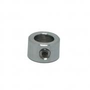 Limitador Broca 10mm - Zinni
