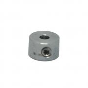 Limitador Broca 5mm - Zinni