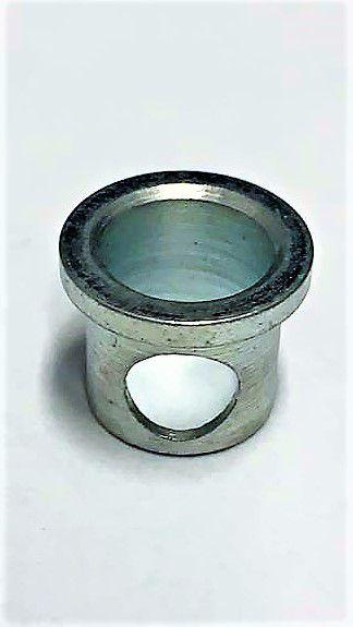 Bucha de Redução para Limitador de Fresas (Haste 10mm e 8,8mm)