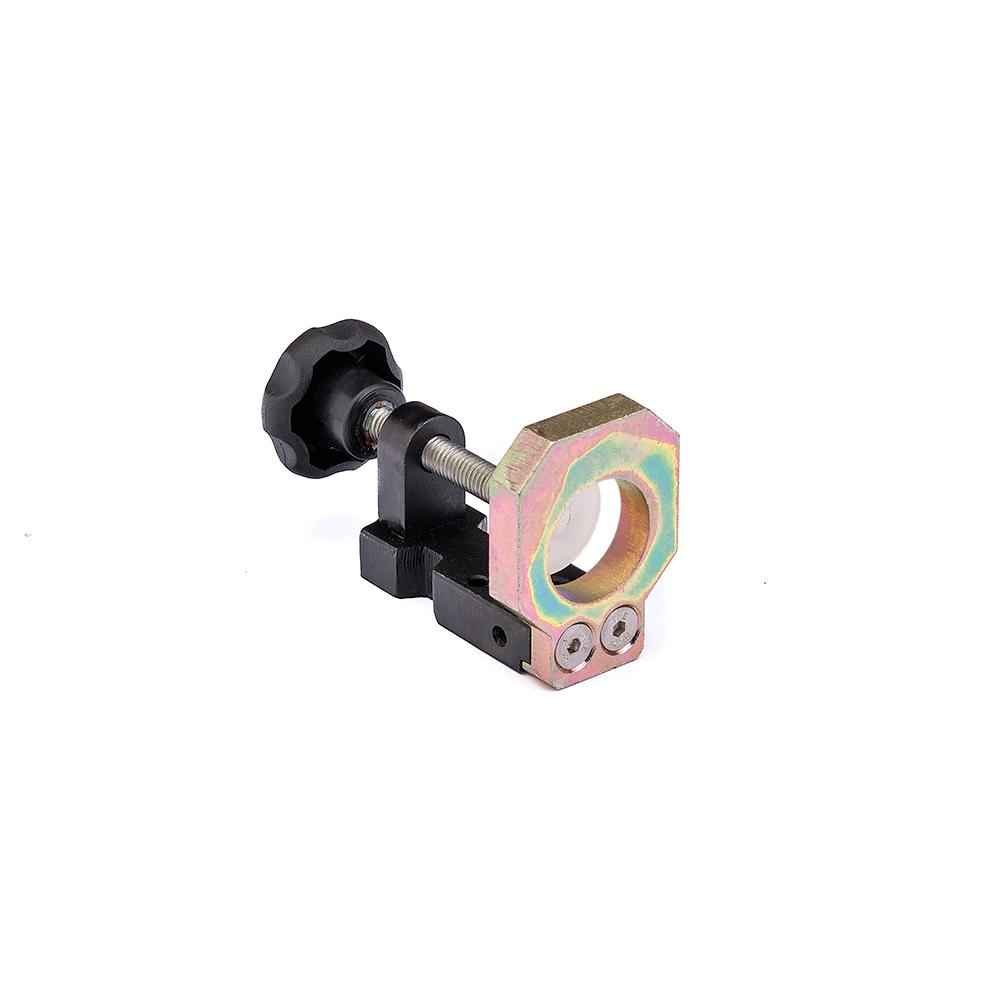 Combo Gabarito para Dobradiças 26mm e 35mm - Zinni