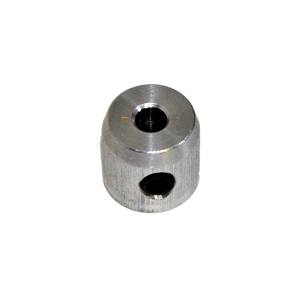 Limitador Broca 2,5mm - Zinni