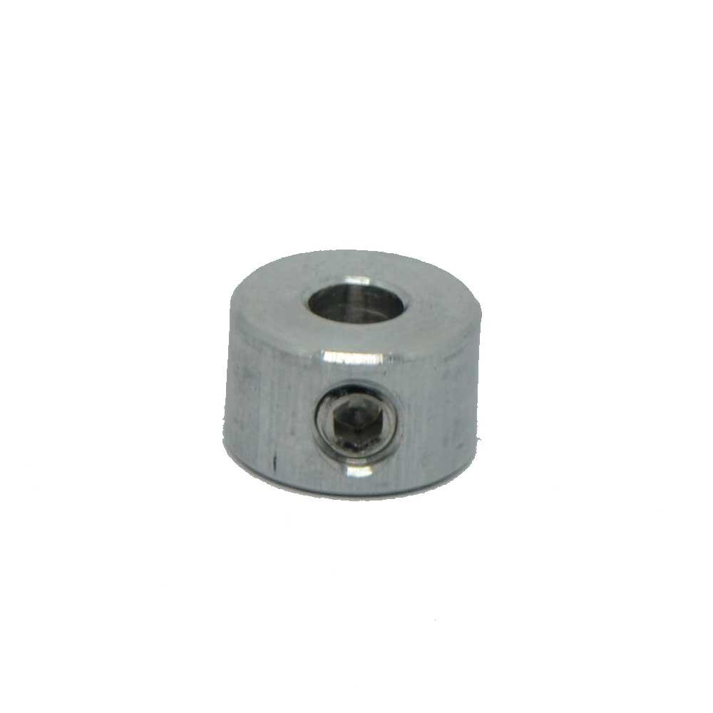 Limitador Broca 6mm - Zinni
