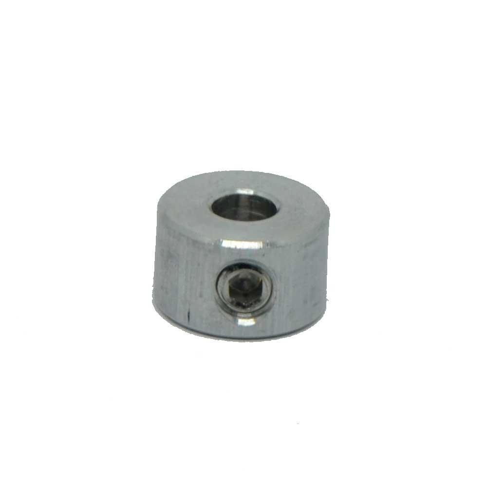 Limitador Broca 8mm - Zinni