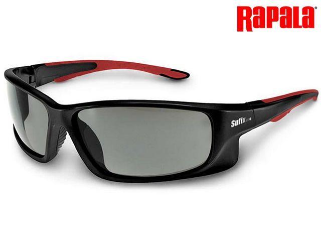 642ed8f9ea180 Óculos Polarizado Sufix 832 Rapala Performance Sunglasses