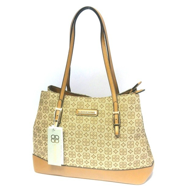 450a45690 Bolsa Feminina Chenson bege Cg81359 - REVENDEDORES ONLINE ...