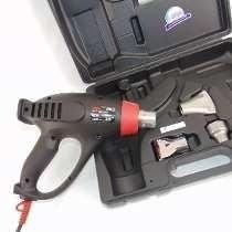 Soprador Térmico Skil, 1200 Watts - 8003 - 110 Volts
