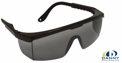 Óculos De Segurança Cinza - Fênix Danny - Compre Ferramentas 088f5206fa