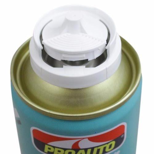 Limpa Ar Condicionado Automotivo - Cool Fresh - Proauto 300ml