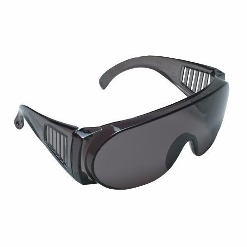 fef9404e68472 Óculos De Segurança Sobrepor Óculos De Grau (cinza) - Compre Ferramentas