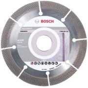 Disco De Corte Diamantado P/ Concreto 110mm - Bosch