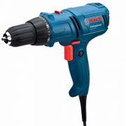 Furadeira Parafusadeira Bosch Gsr 7-14e, 400 Watts 220 Volts