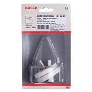 Afiador De Facas Para Furadeira 9617086007 Bosch