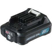 Bateria 12V Íons Lítio Max 2.0 Ah – MAKITA BL1021B