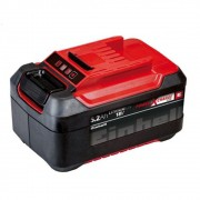 Bateria Power X-change 18v 5,2 Ah-li Plus - Einhell