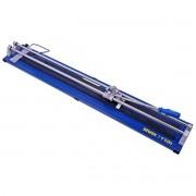 Cortador De Piso/Azulejo 110cm Série 700 7110H Irwin