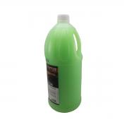 Detergente Automotivo Limpa Pintura com Cera 2L Supera