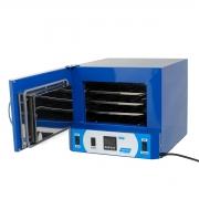 Estufa para discos de Corte Bivolt Booster Norton