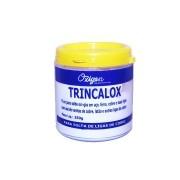 Fluxo Para Solda Oxi Acetilênica Trincalox 250gr - Oxigen