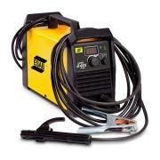 Inversora de Solda LHN 240i Plus 200A 220V  – ESAB