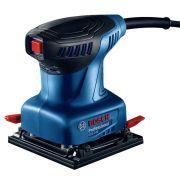Lixadeira Vibratoria Gss 140 Professional 220W.127V – Bosch