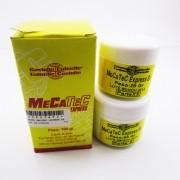MecaTec Express Solda a Frio 100gr.