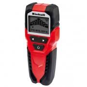 Multidetector Digital Tc-Md 50 Einhell
