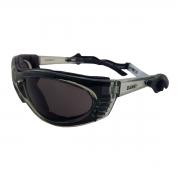 Óculos De Segurança Turbine Fumê Danny Vicsa