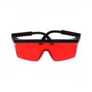 Óculos Para Visualização De Laser 1608m0005b Bosch
